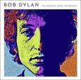 DYLAN, BOB - BOB DYLAN (THE ORIGINALS DEBUT RECORDING) (Disco Vinilo LP)