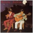 MORENTE, ENRIQUE - NUEVA YORK - GRANADA (Disco Vinilo LP)