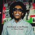 MARLEY, BOB - 127 KING STREET (Compact Disc)