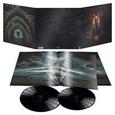 IN FLAMES - CLAYMAN -LTD- (Disco Vinilo LP)