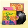 WHITE, MATTHEW E. - K BAY -HQ- (Disco Vinilo LP)