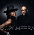 MORCHEEBA - BLACKEST BLUE (Compact Disc)
