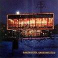 ESPLENDOR GEOMETRICO - KOSMOS KINO (Disco Vinilo LP)