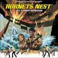 MORRICONE, ENNIO - HORNETS' NEST (Compact Disc)