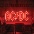 AC/DC - PWR UP (Disco Vinilo LP)