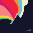 MANEL - JO COMPETEIXO (Disco Vinilo LP)