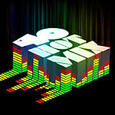 VARIOUS ARTISTS - 40 HOT MIX 2014 (Compact Disc)