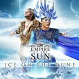EMPIRE OF THE SUN - ICE ON THE DUNE (Disco Vinilo LP)