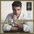 ANTONIO JOSE - EL VIAJE + DVD (Compact Disc)