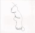 GOMM, JON - FAINTEST IDEA (Disco Vinilo LP)