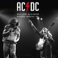 AC/DC - BACK HOME WITH BRIAN (Disco Vinilo LP)