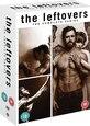 TV SERIES - LEFTOVERS COMPLETE SERIES (Digital Video -DVD-)