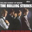 ROLLING STONES - ENGLAND'S NEWEST HITMAKER (Disco Vinilo LP)