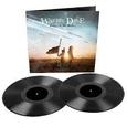 DANE, WARREL - PRAISES TO THE WAR MACHINE -EXTENDED HQ- (Disco Vinilo LP)