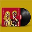 ANIMAL COLLECTIVE - SUNG TONGS -HQ- (Disco Vinilo LP)
