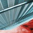 A PLACE TO BURY STRANGERS - WORSHIP (Disco Vinilo LP)