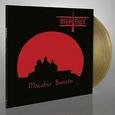 NIGHTFALL - MACABRE SUNSETS -LTD- (Disco Vinilo LP)