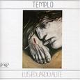 AUTE, LUIS EDUARDO - TEMPLO (Disco Vinilo LP)