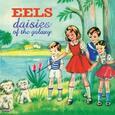 EELS - DAISIES OF THE GALAXY (Disco Vinilo LP)