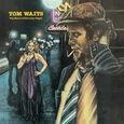 WAITS, TOM - HEART OF SATURDAY NIGHT -HQ- (Disco Vinilo LP)