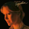 FALTSKOG, AGNETHA - TIO AR MED AGNETHA -HQ- (Disco Vinilo LP)
