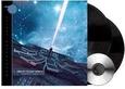 TOWNSEND, DEVIN - DEVOLUTION SERIES #2 - GALACTIC QUARANTINE (Disco Vinilo LP)