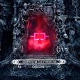 OMNIUM GATHERUM - ORIGIN -HQ- (Disco Vinilo LP)