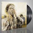 GAEREA - LIMBO (Disco Vinilo LP)
