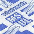 VETUSTA MORLA - MSDL - CANCIONES DENTRO DE CANCIONES + CD (Disco Vinilo LP)