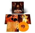 ESTOPA - VOCES DE ULTRARUMBA -LTD- (Disco Vinilo LP)