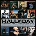 HALLYDAY, JOHNNY - L'INTEGRALE DES ALBUMS 2 (Compact Disc)
