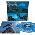 AMORPHIS - TALES FROM THE THOUSAND LAKES -LTD- (Disco Vinilo LP)