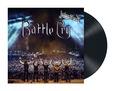 JUDAS PRIEST - BATTLE CRY (Disco Vinilo LP)