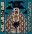 LANEGAN, MARK - A THOUSAND MILES OF MIDNIGHT (Disco Vinilo LP)