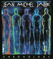 JARRE, JEAN MICHEL - CHRONOLOGY (Disco Vinilo LP)