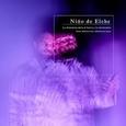 NIÑO DE ELCHE - DISTANCIA ENTRE EL BARRO Y LA ELECTRONICA (Compact Disc)
