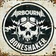 AIRBOURNE - BONESHAKER -LTD- (Compact Disc)