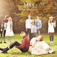 M83 - SATURDAYS=YOUTH