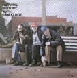 I AM KLOOT - NATURAL HISTORY (Disco Vinilo LP)