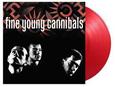 FINE YOUNG CANNIBALS - FINE YOUNG CANNIBALS -LTD- (Disco Vinilo LP)