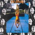 DEF LEPPARD - HIGH & DRY (Compact Disc)