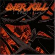 OVERKILL - I HEAR BLACK              (Compact Disc)
