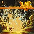 FLAMING LIPS - AT WAR WITH THE MYSTICS (Compact Disc)