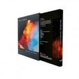 HACKETT, STEVE - SURRENDER OF SILENCE -LTD DELUXE- (Compact Disc)