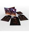 DIO - HOLY DIVER LIVE -LTD- (Disco Vinilo LP)