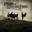 PAIN OF SALVATION - FALLING HOME (Compact Disc)