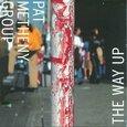 METHENY, PAT - WAY UP (Compact Disc)
