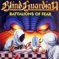 BLIND GUARDIAN - BATALLIONS OF FEAR (Compact Disc)