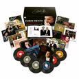MEHTA, ZUBIN - COMPLETE COLUMBIA ALBUM COLLECTION -BOX SET- (Compact Disc)