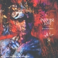 PARADISE LOST - DRACONIAN TIMES -LTD- (Compact Disc)